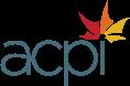 Association canadienne des professionnels de l'immersion (ACPI) : force vive de l'immersion